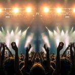 Reprise des concerts le 30 juin… et autres nouvelles réjouissantes