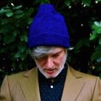 Troy Von Balthazar : nouvel album fin août, extrait clippé