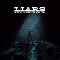 Liars – The Apple Drop