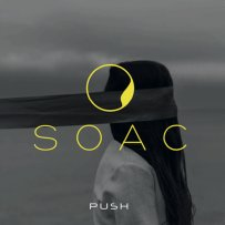 Sons of Alpha Centauri – Push