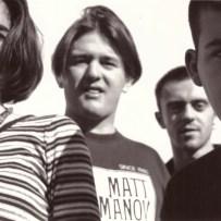 Head Records va rééditer les premiers Drive Blind