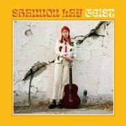 Shannon Lay – Geist