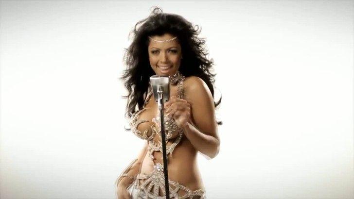 Paola Miranda video 06