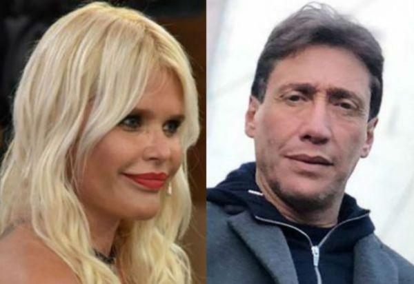 El alivio de Nazarena Vélez por no tener que trabajar con Fabián Gianola