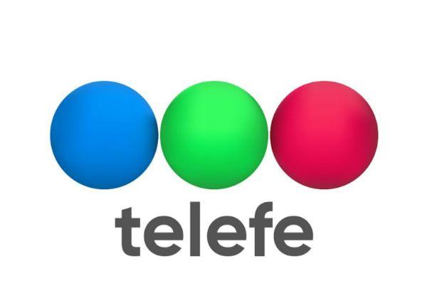 Telefe, líder de audiencia en 2018