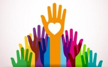 voluntariado-europeo-oxfam-intermon-2-e1415619275898