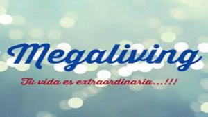 Megaliving