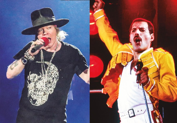 https://exitosanoticias.pe/v1/wp-content/uploads/2018/11/Freddy-Mercury-Axl-Roses1.jpg