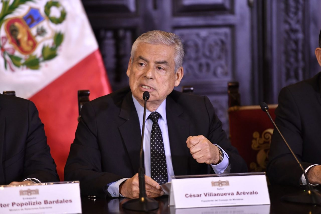https://exitosanoticias.pe/v1/wp-content/uploads/2019/01/000539254W-1280x853.jpg