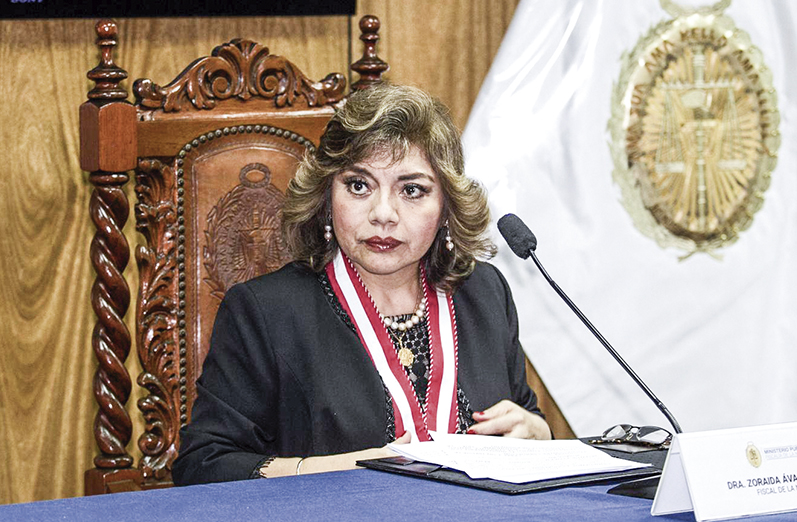 https://exitosanoticias.pe/v1/wp-content/uploads/2019/01/6-5.jpg
