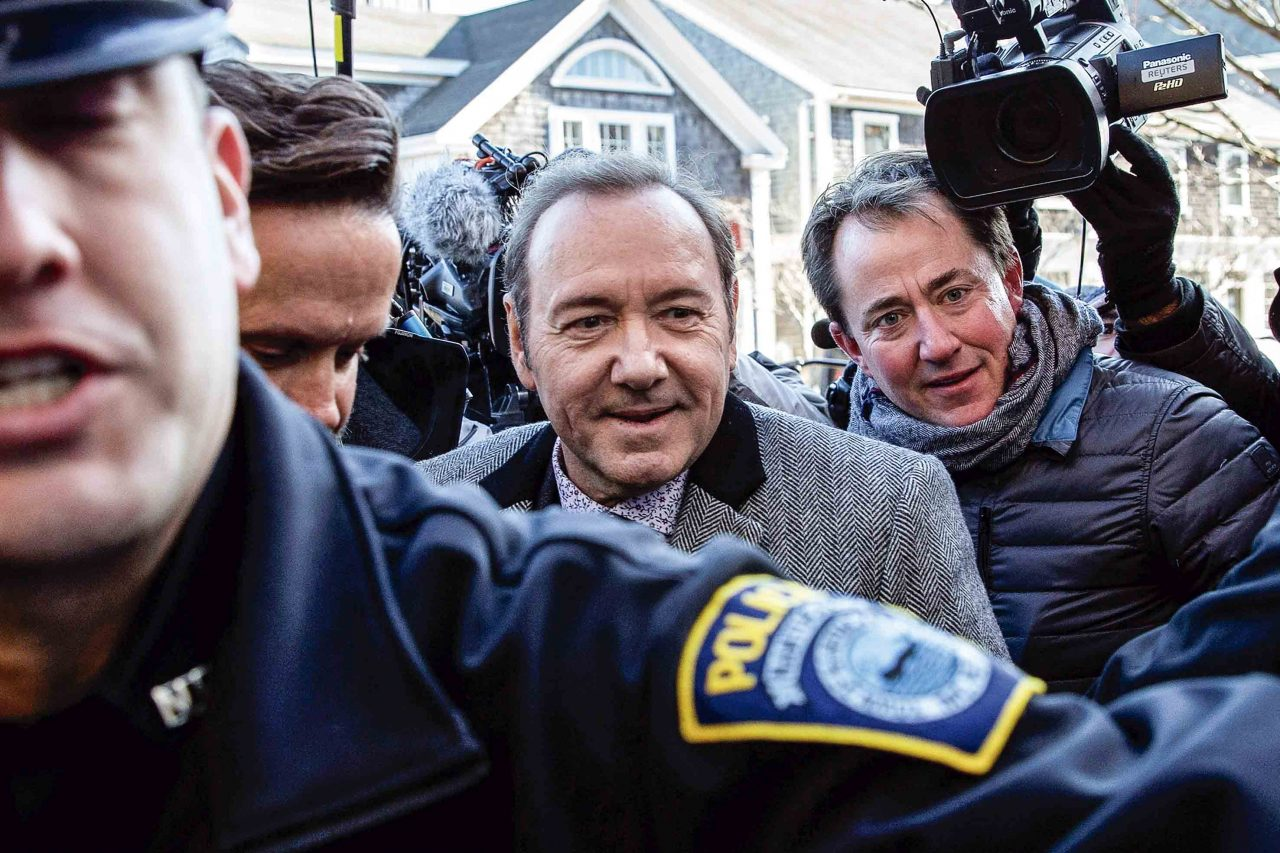 https://exitosanoticias.pe/v1/wp-content/uploads/2019/01/Kevin-Spacey-1280x853.jpg