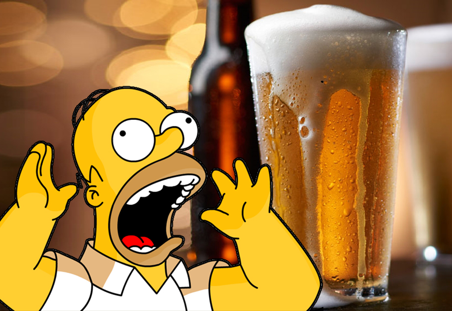 https://exitosanoticias.pe/v1/wp-content/uploads/2019/01/homero-cerveza.jpg