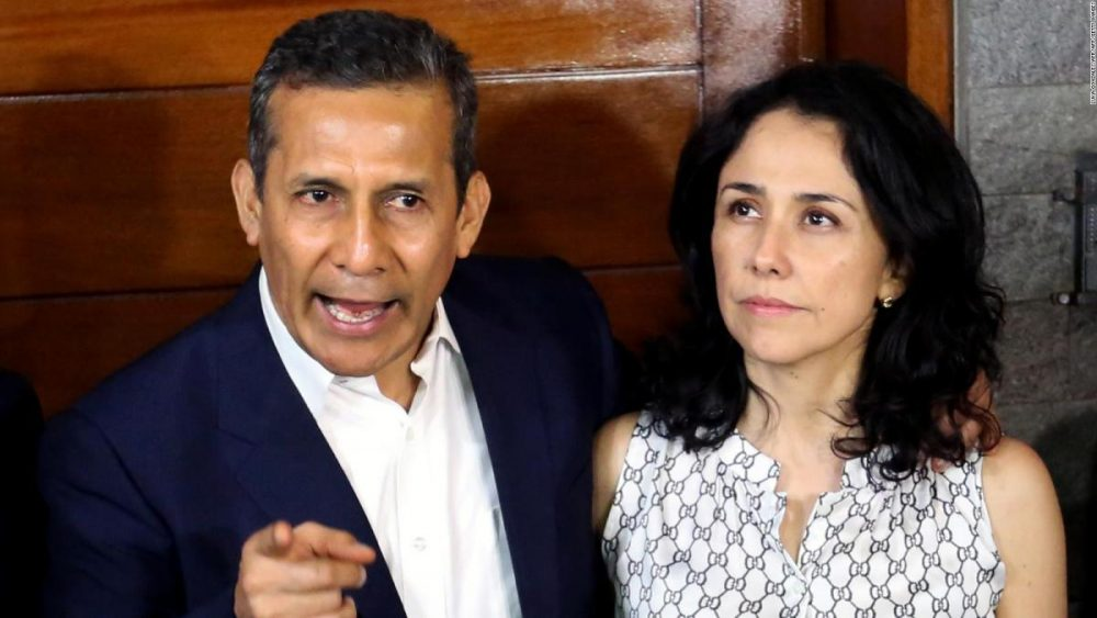 https://exitosanoticias.pe/v1/wp-content/uploads/2019/02/180501103651-getty-ollanta-humala-nadine-heredia-released-preventive-prison-full-169-e1550861219157.jpg