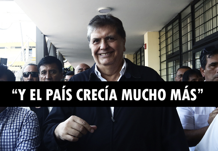 https://exitosanoticias.pe/v1/wp-content/uploads/2019/03/ALAN.jpg