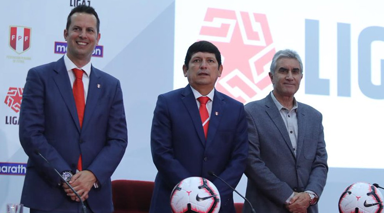 https://exitosanoticias.pe/v1/wp-content/uploads/2019/03/FPFSELECCION.jpg