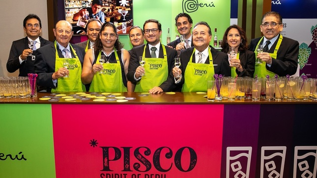 https://exitosanoticias.pe/v1/wp-content/uploads/2019/03/standard_Pisco__2_.jpg