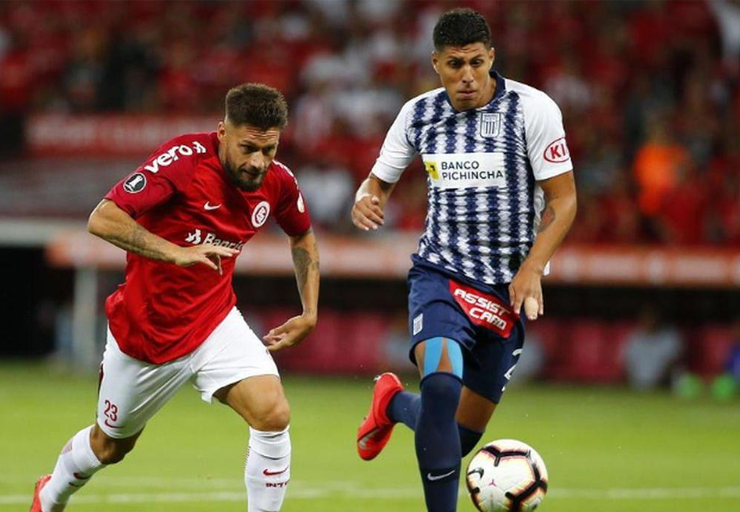 https://exitosanoticias.pe/v1/wp-content/uploads/2019/04/alianza-inter-1.jpg