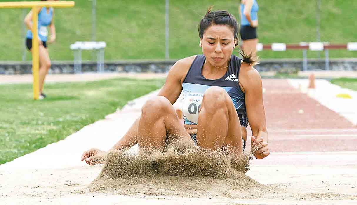 https://exitosanoticias.pe/v1/wp-content/uploads/2019/04/atletismo.jpg