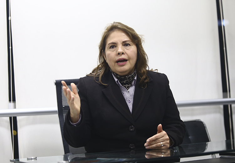 https://exitosanoticias.pe/v1/wp-content/uploads/2019/04/beatriz-mejia.jpg