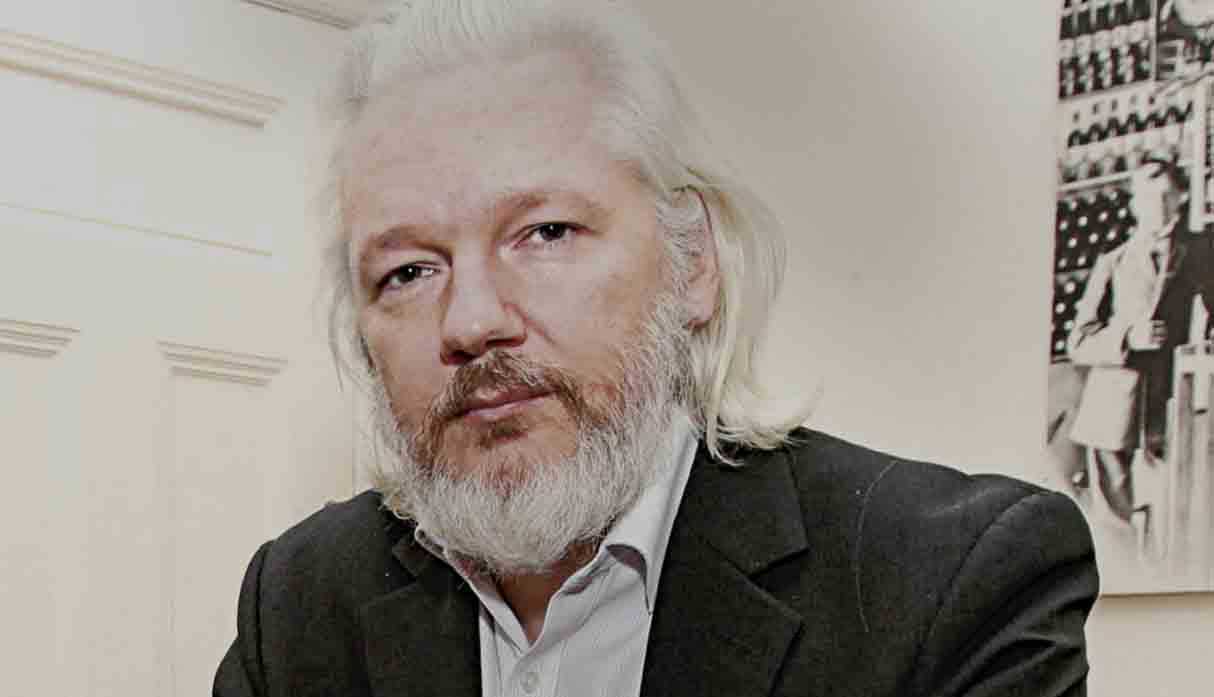 https://exitosanoticias.pe/v1/wp-content/uploads/2019/05/Assange.jpg
