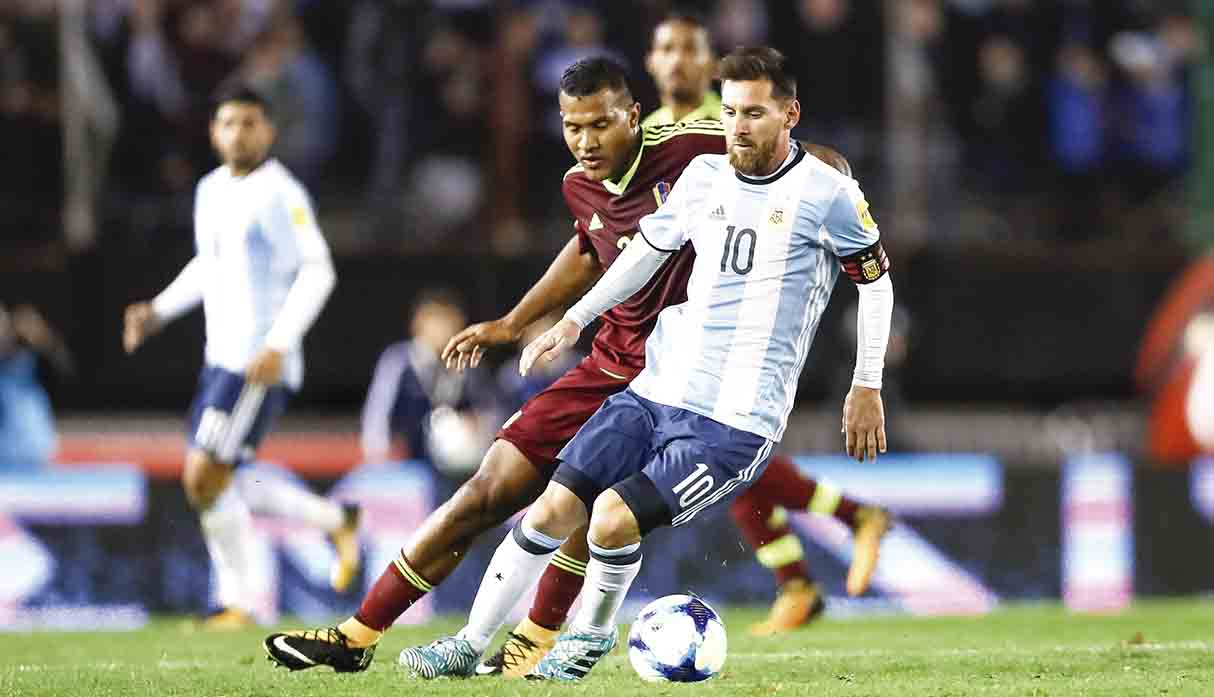 https://exitosanoticias.pe/v1/wp-content/uploads/2019/05/Messi-Conmebol.jpg