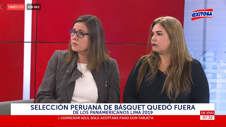 https://exitosanoticias.pe/v1/wp-content/uploads/2019/05/Screenshot_2-6.jpg