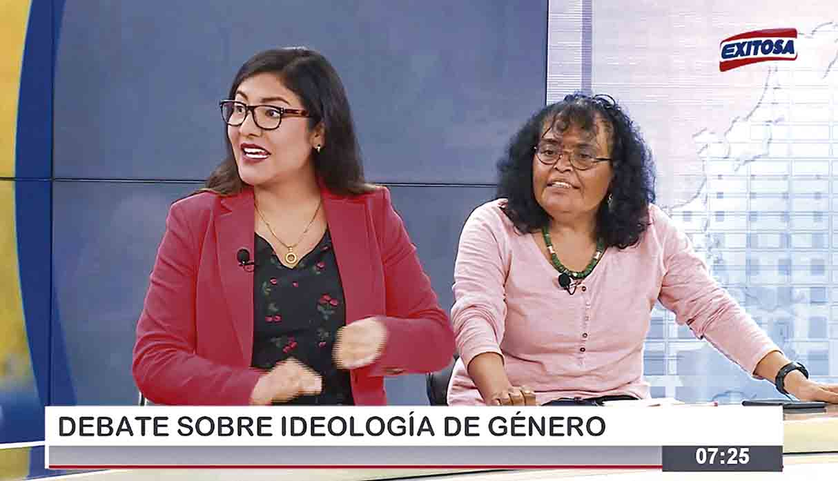 https://exitosanoticias.pe/v1/wp-content/uploads/2019/05/debate.jpg