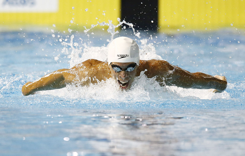 https://exitosanoticias.pe/v1/wp-content/uploads/2019/05/pan-am-games-swimming-2015-059-1.jpg