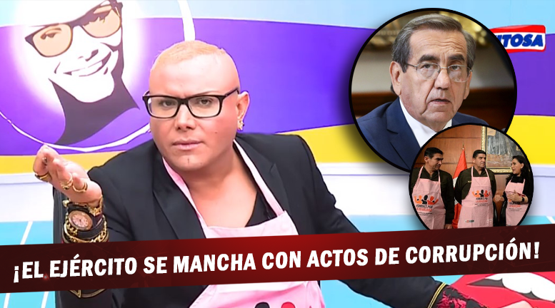 https://exitosanoticias.pe/v1/wp-content/uploads/2019/06/121211.png