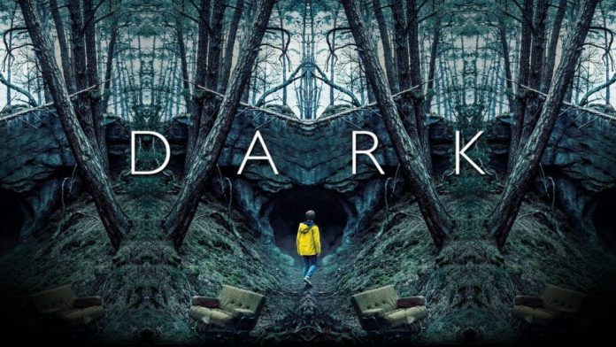 "Segunda temporada de ""Dark"" ya está disponible en Netflix"