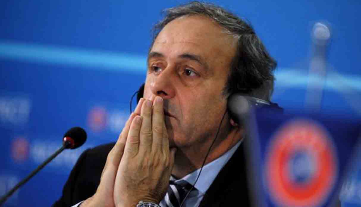 https://exitosanoticias.pe/v1/wp-content/uploads/2019/06/Michel-Platini.jpg