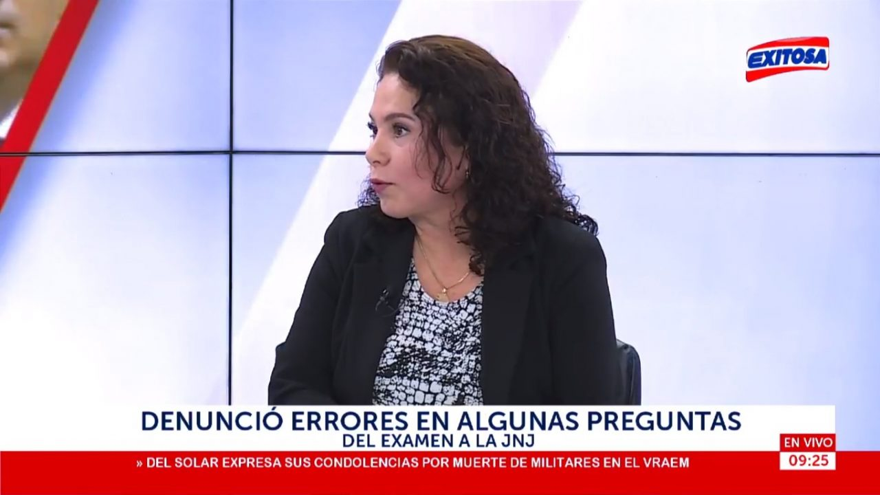 https://exitosanoticias.pe/v1/wp-content/uploads/2019/06/Screenshot_2-5-1280x720.jpg