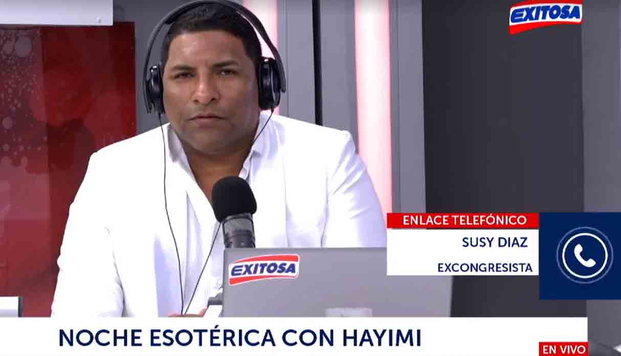 https://exitosanoticias.pe/v1/wp-content/uploads/2019/06/hayimi.jpg