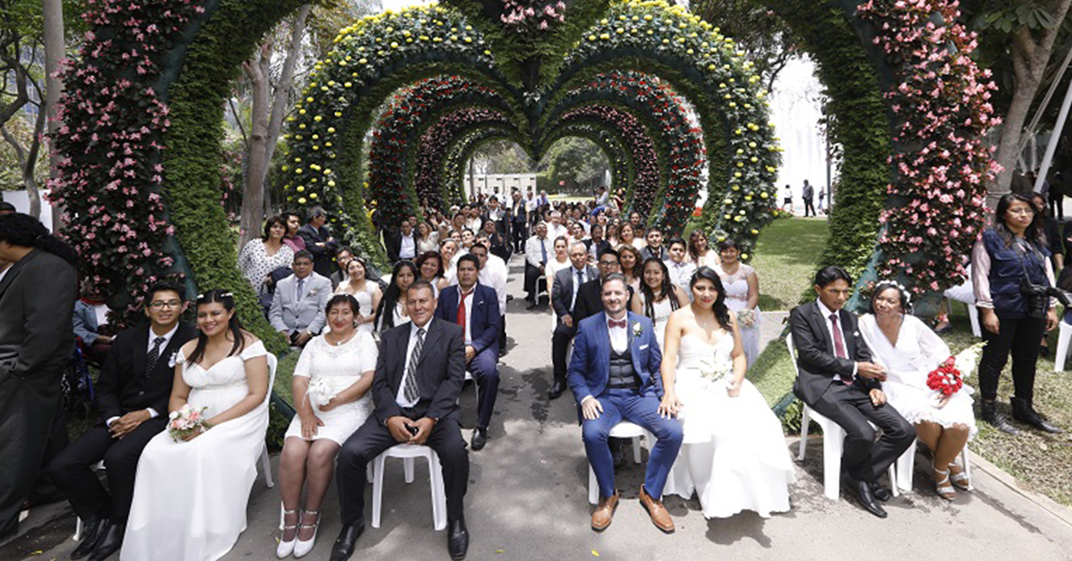 https://exitosanoticias.pe/v1/wp-content/uploads/2019/06/matrimonio-civil.jpg