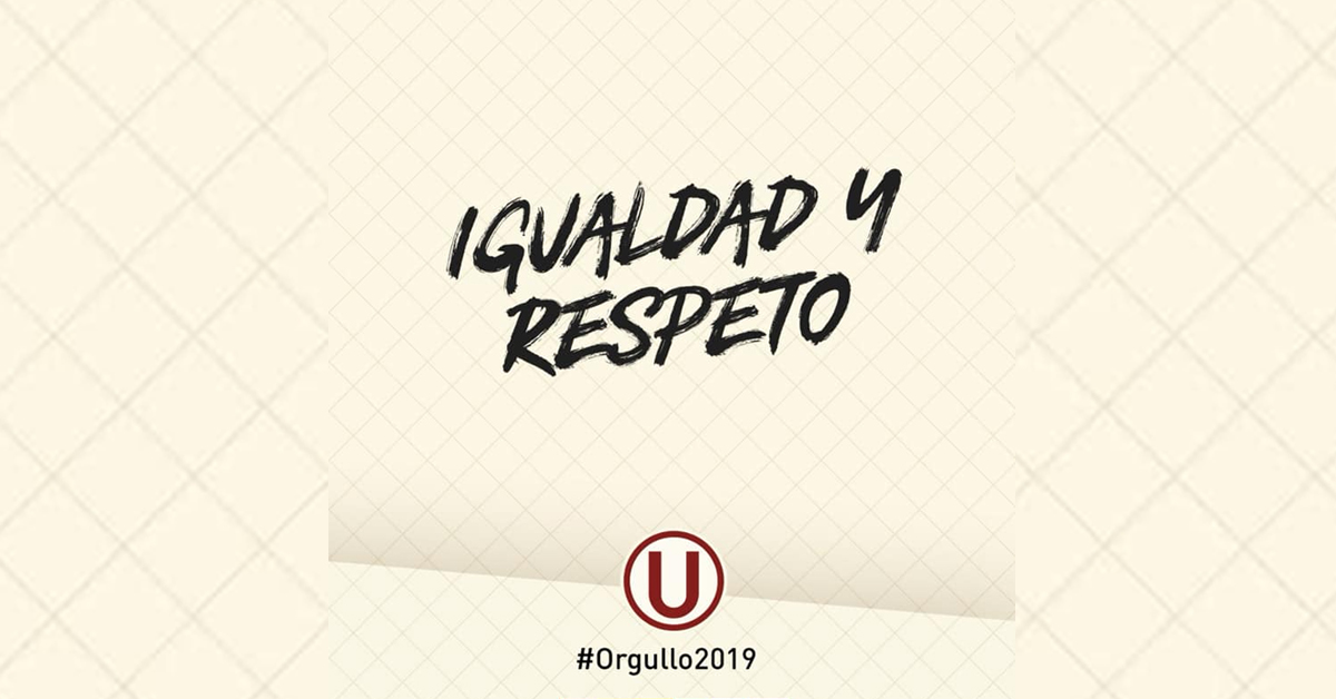 https://exitosanoticias.pe/v1/wp-content/uploads/2019/06/universitario-igualdad.jpg