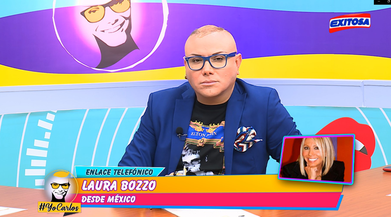 https://exitosanoticias.pe/v1/wp-content/uploads/2019/07/1-24.png