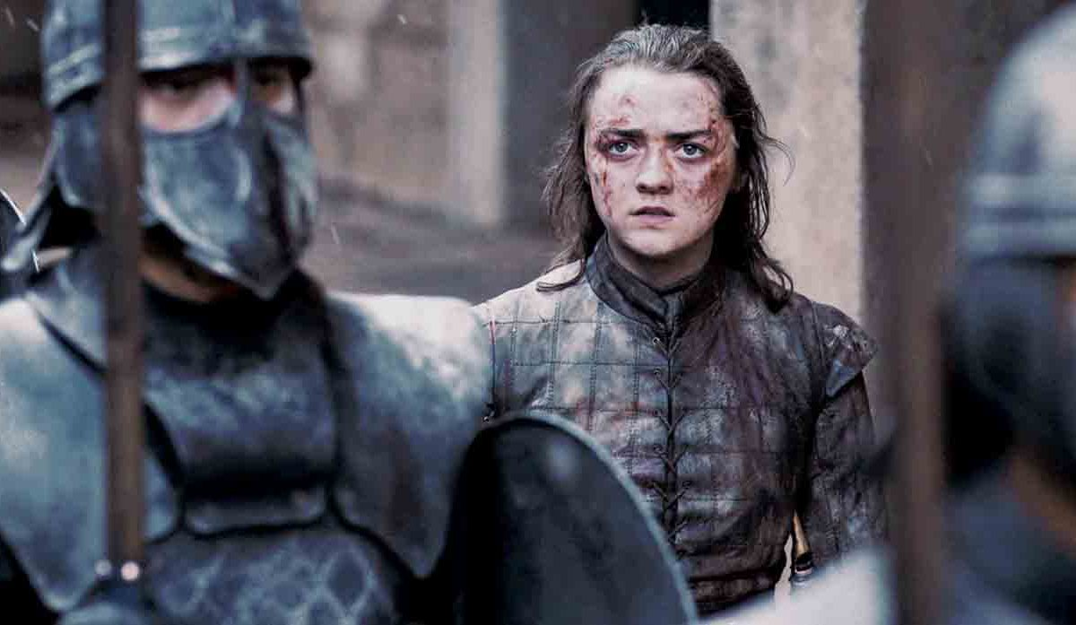 Game of Thrones logra 32 nominaciones en los Emmy