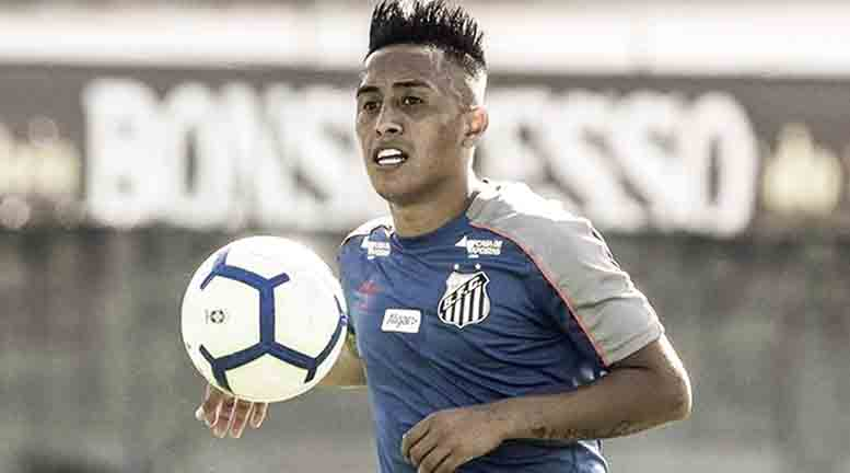 https://exitosanoticias.pe/v1/wp-content/uploads/2019/08/Christian-Cueva-1.jpg