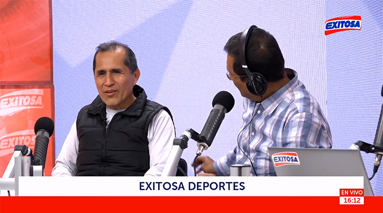 https://exitosanoticias.pe/v1/wp-content/uploads/2019/08/Karibeñito.jpg