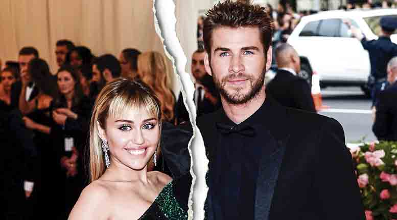 https://exitosanoticias.pe/v1/wp-content/uploads/2019/08/Miley-Cyrus-y-Liam-Hemsworth.jpg
