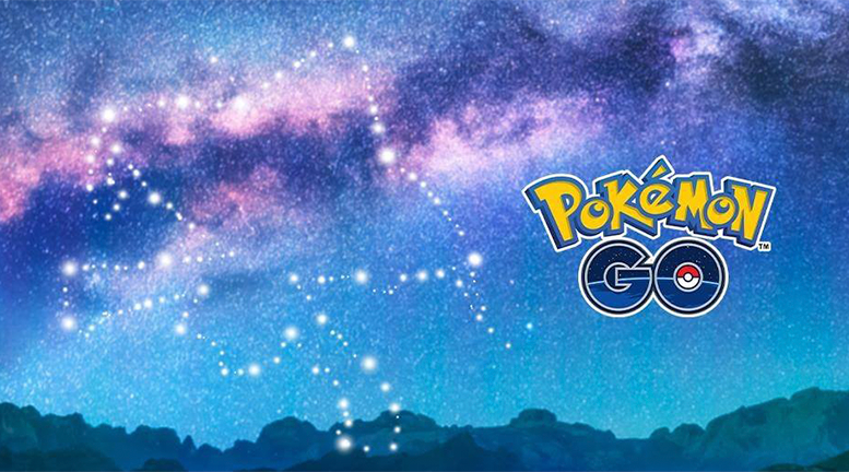 https://exitosanoticias.pe/v1/wp-content/uploads/2019/08/Pokemon-Go.jpg.png