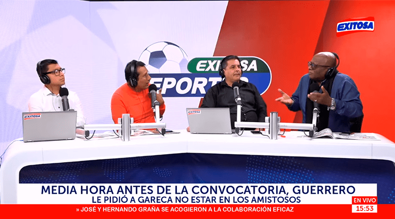 https://exitosanoticias.pe/v1/wp-content/uploads/2019/08/Tigrillo-vs-Elejader.png