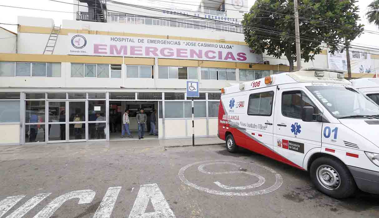 https://exitosanoticias.pe/v1/wp-content/uploads/2019/08/hospital.jpg