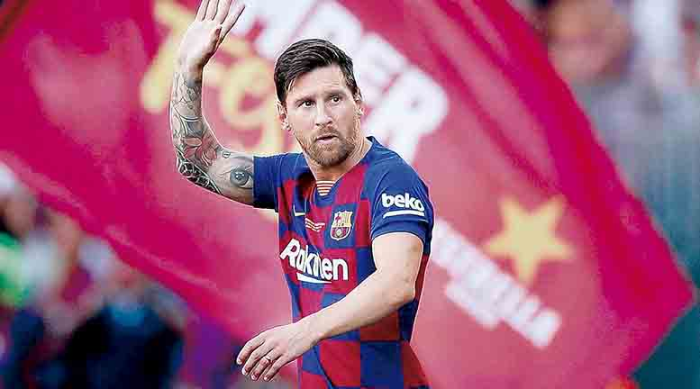 https://exitosanoticias.pe/v1/wp-content/uploads/2019/09/MESSI.jpg