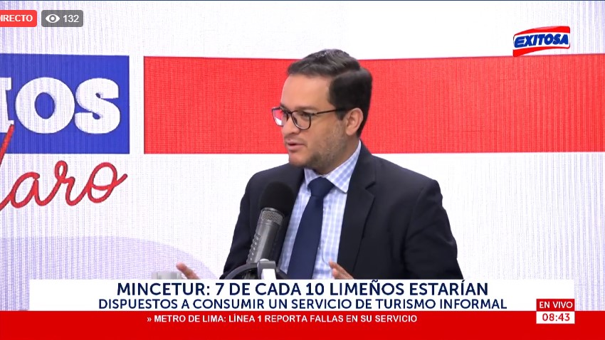 https://exitosanoticias.pe/v1/wp-content/uploads/2019/09/Screenshot_1-9.jpg