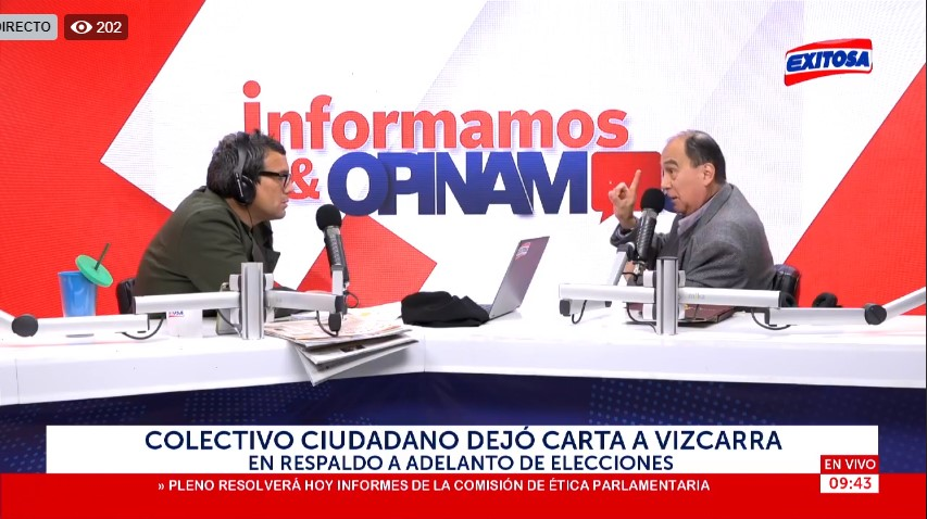 https://exitosanoticias.pe/v1/wp-content/uploads/2019/09/Screenshot_3.jpg