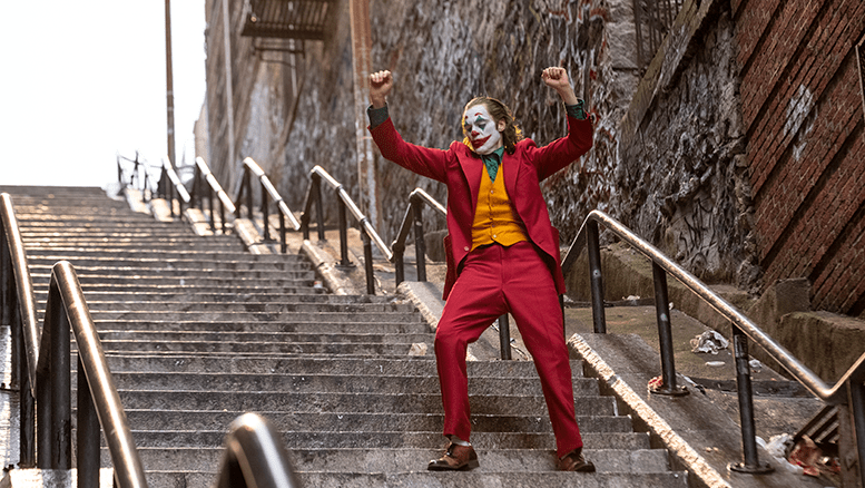 https://exitosanoticias.pe/v1/wp-content/uploads/2019/09/The-Joker.png