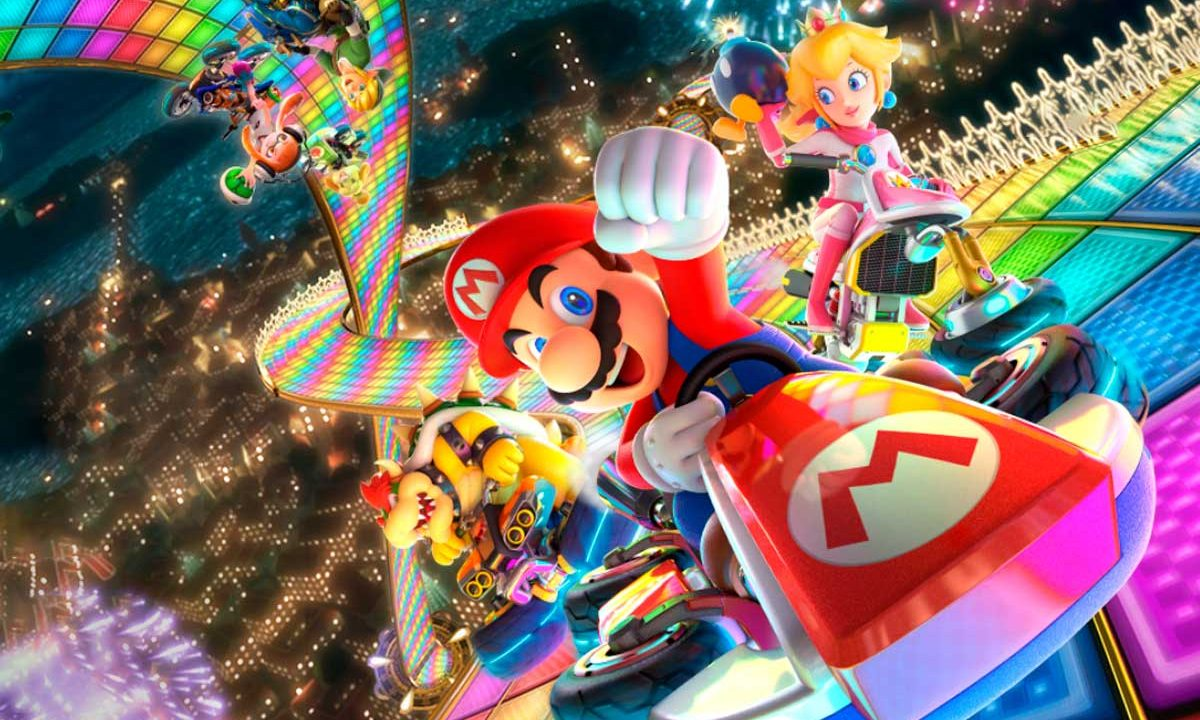 https://exitosanoticias.pe/v1/wp-content/uploads/2019/09/compras-integradas-mario-kart-tour-01-1200x720.jpg