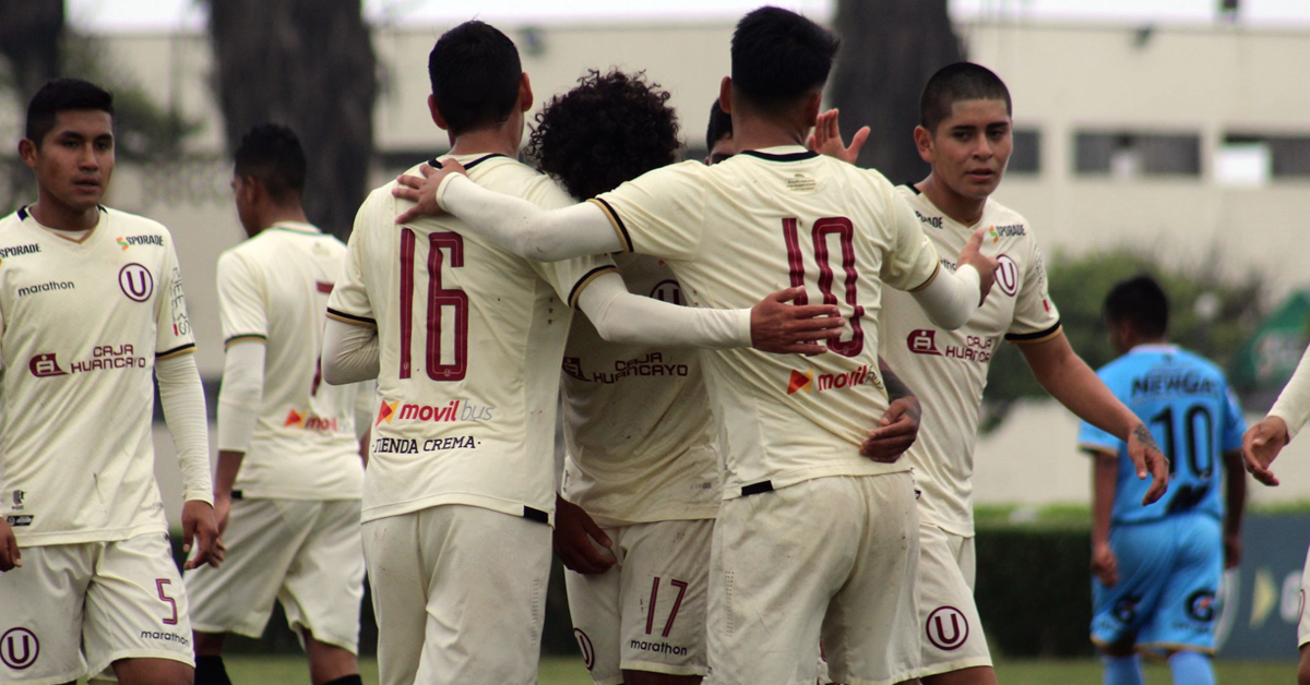 https://exitosanoticias.pe/v1/wp-content/uploads/2019/09/universitario-binacional.jpg