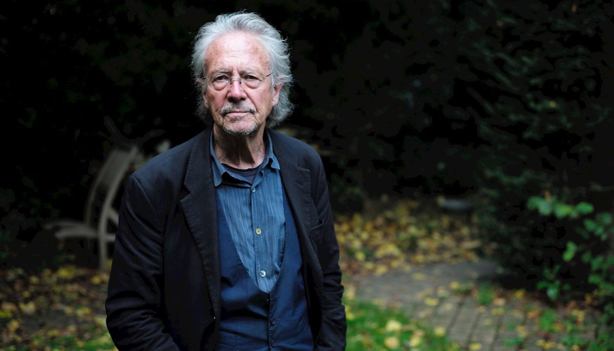 https://exitosanoticias.pe/v1/wp-content/uploads/2019/10/Peter-Handke-1260x720.jpg